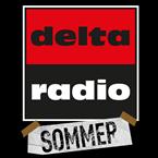 delta radio Sommer Germany, Kiel