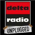 delta radio UNPLUGGED Germany