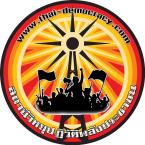 democracythai radio France