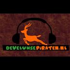 develuwsepiraten.nl Netherlands