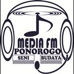 dwi setiawan Indonesia
