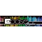 eBase Radio South Africa