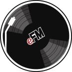 eFM Radio 95.2 FM Bosnia and Herzegovina, Sarajevo