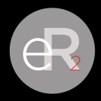 eR2 Spain