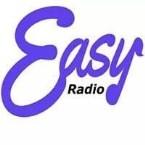 EasyRadio Lovesongs Ireland