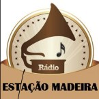 estacao radio madeira United Kingdom