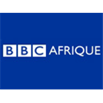 BBC Afrique United Kingdom, London