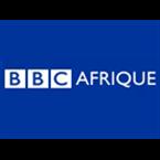 BBC Afrique United Kingdom, London