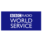 BBC World Service UK 225.648 DAB United Kingdom, London