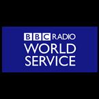 BBC World Service UK 225.648 DAB United Kingdom, London