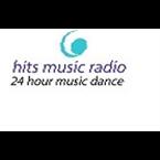 hits music radio dance Spain
