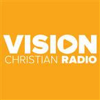 Vision Christian Radio Australia