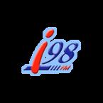 i 98 FM 98.1 FM Australia, Wollongong