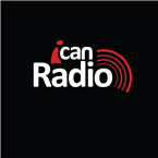 iCan Radio United Kingdom