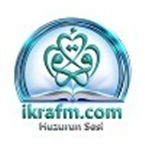 ikrafm Turkey