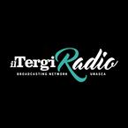 ilTergiRadio Italy