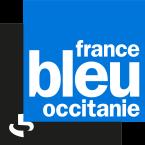 France Bleu Occitanie 90.5 FM France, Toulouse