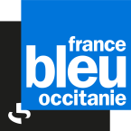 France Bleu Occitanie 90.5 FM France, Toulouse