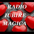 iubire magica Romania