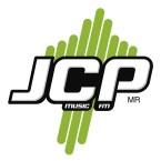 jcpfm Mexico