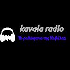 kavala Web radio Greece