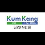 kkfm 104.9 South Korea