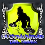 la comunidad del remix Argentina