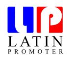 Latin Promoter United States of America, Hamilton