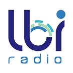 lbi Radio Lebanon