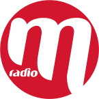 M RADIO 90.3 FM Monaco, La Condamine