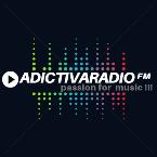 adictivaradiofm Mexico