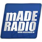 mADE Radio Netherlands
