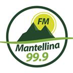 mantellina 99.9 FM Venezuela, San Cristóbal