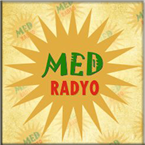 med radyo Turkey