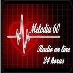 Melodía 60 Spain