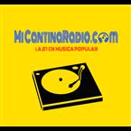 micantinaradio.com United States of America