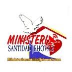 ministerio santidad a jehova United States of America