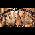 ministerio santidad a jehova USA