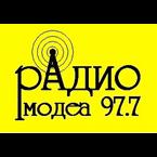 modea fm 97.7 sveti nikole North Macedonia