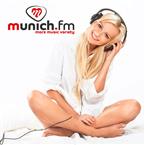 munich.fm Germany, Munich