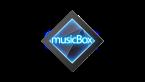 musicBox 99.3 FM Spain, Huelva