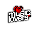 musicloversFM Germany
