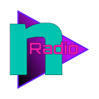 nRadio Bulgaria, Ruse