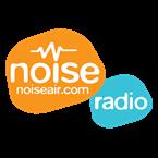 noise radio Cyprus