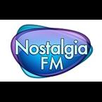 nostalgia fm radio el pasado hoy Mexico