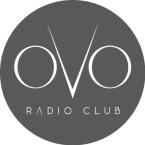 oVo Radio Club Uruguay, Punta del Este