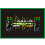 ondambientalstereo Colombia