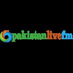 pakistanlivefm Pakistan, Kharian
