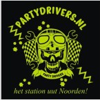 partydrivers Netherlands