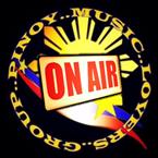 pmlg radio Norway